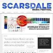Scarsdale Music Festival Website Image (jpg)