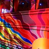 Woodstock Colors on Bus (jpg)