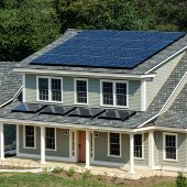 Net-Zero Home with Solar (jpg)