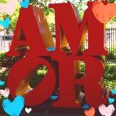 AMOR Sculpture (jpg)