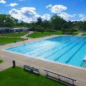 Scarsdale Pool (jpg)