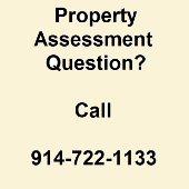 Assessment Info (jpg)