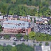Freightway Garage Aerial View (jpg)