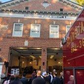 Popham Firehouse (jpg)