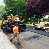 Paving Equipment and Personnel (jpg)
