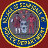 Police Department Logo (jpg)