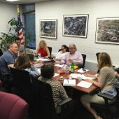 Communications Committee (jpg)