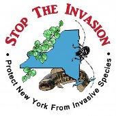 Stop Invasives Logo (jpg)