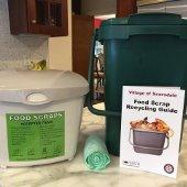 Food Scrap Buckets (jpg)