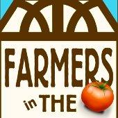 Farmers in The . . . (jpg)