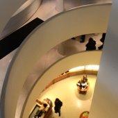 Guggenheim Image (jpg