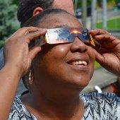 Eclipse Sunglasses (jpg)