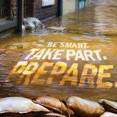 FEMA Prepare Image (jpg)
