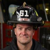 Fireman Brian Highes (jpg)