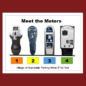 New Parking Meters Graphic (jpg)