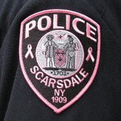 Police Pink Patch (jpg)