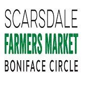 Scarsdale farmers market logo (png)
