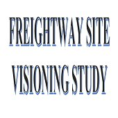 Freightway Visioning Study