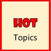 Hot Topics Icon (jpg)
