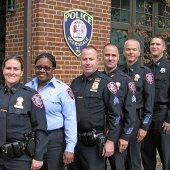 Scarsdale Police Staff (JPG)