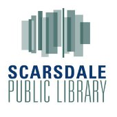 Scarsdale Library Logo