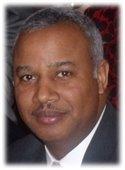 Retiring Village Attorney, Wayne Esannason