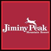 Jimny Peak Logo