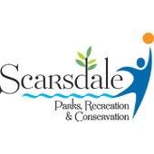 Recreation Department Logo (jpg)