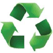 Recycle Arrows Image (jpg)