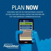 FEMA Prepare Now Graphic (jpg)