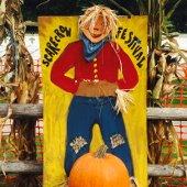 Scarecrow Festival Sign (jpg)