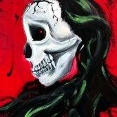 Halloween Window Painting Grand Prize Winner (jpg)