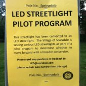 Led Streetlight Program Sign (jpg)