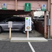 Electric Vehicle Charging Station (jpg)