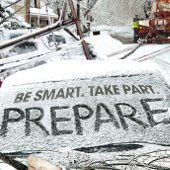 Winter Preparedness Snow Image (jpg)
