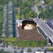 Freightway Site Design Spoof with High-Rise and Concert Venue (jpg)