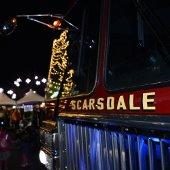 Scarsdale Fire Truck Front Grill (jpg)