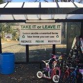 Take it or Leave It Reuse Station (jpg)