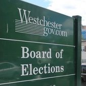 Westchester County Board of Elections (jpg)