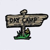 Day Camp Sign (jpg)
