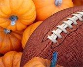 Fall Football