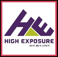 High Exposure