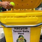 Tennis Ball Recycling Bin (JPG)