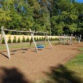 Wynmor Park (jpg)