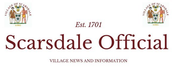 Scarsdale Official Banner (jpg)