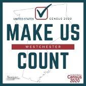 Census 2020 - Make Us Count (jpg)