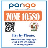 Pango Parking App Logo (jpg)