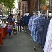 Annual Sidewalk Sale (jpg)