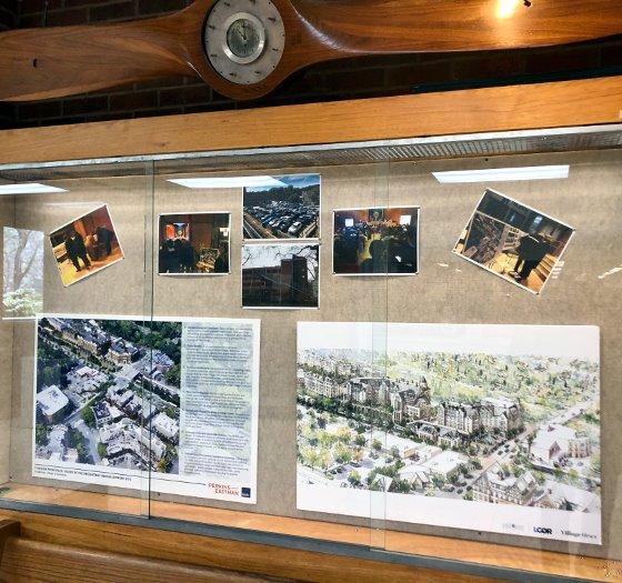 Village Hall Freightway Display (jpg)