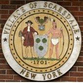 Villae of Scarsdale Seal (jpg)